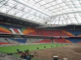 1997–98 UEFA Champions League