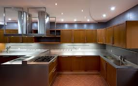 Best Kitchen Cabinet Manufacturers 30 Manufacturer Discount On Cabinets Closets Tv Units And Granite