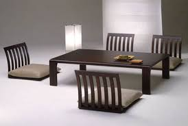 excellent japanese style dining table on japanese dining table on