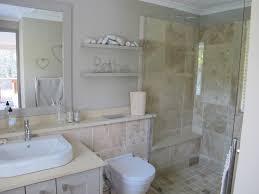 Cool Small Bathroom Ideas by Bathroom Ideas Small Home Decor Gallery