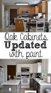 Kitchen Cabinet Cornice by Diy Cornice What Does She Do All Day