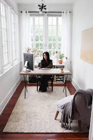 Kitchen Design Forum Home Design Forum Emejing Underground Home Design Pictures