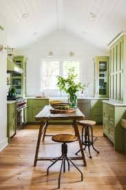 15 kitchen color ideas we love colorful kitchens