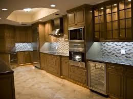 100 condo kitchen designs 49 best transitional kitchens