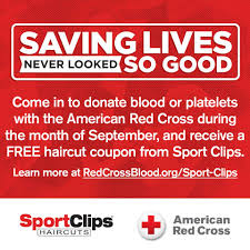 sport clips haircuts of lakeville home facebook
