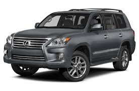 certified lexus seattle new and used lexus lx 570 in seattle wa auto com