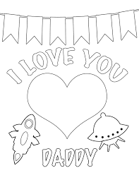 sheets printable valentine coloring pages 64 in free coloring book