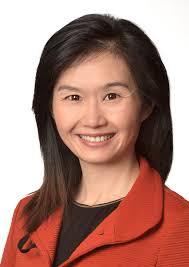 Anne Kang