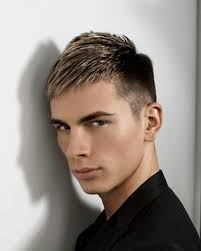 short hairstyles short hairstyles for men
