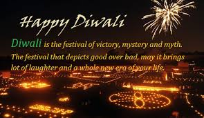 Diwali Essay in Hindi                                                                        About Diwali Festival In Hindi Essay On Paropkar   image