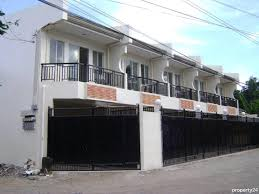 3 bedroom townhouse for rent in guadalupe