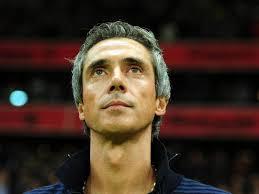 Paulo Sousa wird neuer Trainer beim FC Basel. Foto: <b>Daniel Reinhardt</b> - urn-newsml-dpa-com-20090101-140528-99-07722_large_4_3