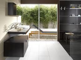 Modern Bathroom Design Gallery Magnificent Contemporary Entrancing - Contemporary bathroom designs photos galleries