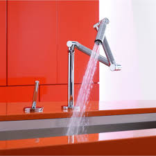 kitchen bar faucets touch technology kitchen faucet combined