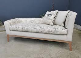 modern chaise lounge sofa simple modern chaise lounge how to decorate a modern chaise