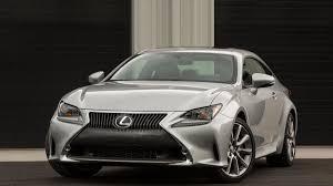 lexus wiki fr 2015 lexus rc 350 first drive autoweek