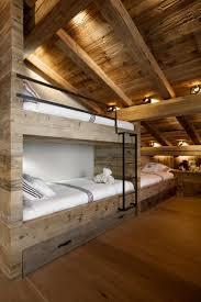 best 25 chalet interior ideas on pinterest ski chalet decor