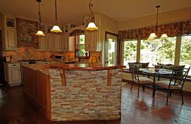 the great things country kitchen curtains offer to you amazing