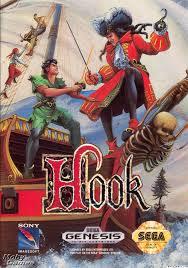 Hook (Mega Drive y SuperNes) Images?q=tbn:ANd9GcS_Rl2BSz0xc7-R_I9IUMZ8lLlG8lzDcsZAGuge2vpwzxEKX_Lo&t=1