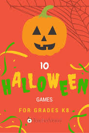 1st grade halloween party ideas 104 best halloween teaching ideas images on pinterest teaching