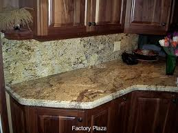 granite countertop j and k kitchen cabinets direct vent range