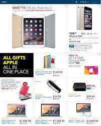 best deals on tvs on black friday best buy black friday 2014 apple deals 100 off on ipad air 2