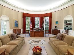 here u0027s how president obama u0027s home will transform into president