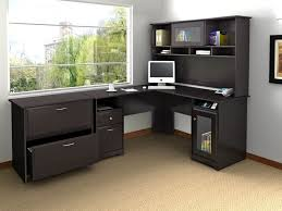 office built in home office designs amazing home office designs