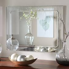 Decorating Bathroom Walls Ideas by Fresh Bathroom Towel Hanging Ideas 22186 Bathroom Decor