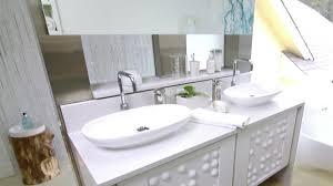 Bathroom Craft Ideas Diy Bathroom Ideas Vanities Cabinets Mirrors U0026 More Diy