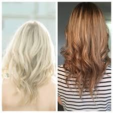 glendale salonspa 33 photos u0026 101 reviews hair salons 513 e
