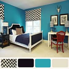 Interesting Bedroom Decorating Ideas Turquoise Hepburn Quote Decal - Turquoise paint for bedroom