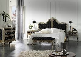 decorating bedroom with gothic bedroom furniture