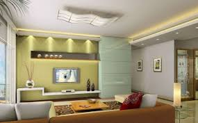 Tv Cabinet Wall Design Modern Tv Cabinet Designs For Living 2017 Also Wall Decoration