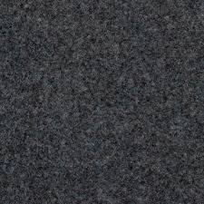 Outdoor Carpet Cheap Grey Outdoor Carpet Buy Grey Outdoor Carpets Online