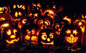 party city kansas city halloween halloween events in kc haunted houses pumpkin patches trick or
