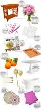 47 best cocktail party themes menu u0026 decor ideas images on