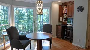 beautiful office design most in demand home design