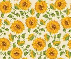 repeatable halloween background sunflower widescreen 2 hd wallpapers her pinterest hd