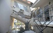 VIDOE FOTO Prediksi Gempa Tsunami Jakarta 2011 Berpotensi 8,7SR Versi Staf Khusus Presiden Prediksi Gempa Raksasa Jakarta 8,7 SR dan Isu Sunam, Potensu Gempa Tsunami Jakarta Indonesia 2011