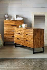 Pier 1 Bedroom Furniture by 66 Best Make The Bedroom Images On Pinterest Bedroom Decor