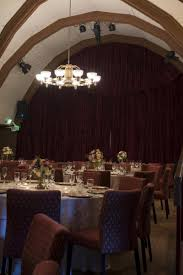 Tudor House Interior by The Tudor House Weddings Get Prices For Wedding Venues In Ca