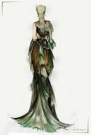 Sea Monster Halloween Costume by Best 25 Sea Witch Costume Ideas On Pinterest Mermaid Fancy