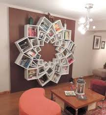 Unusual Home Decor Accessories Best 25 Kids Wall Decor Ideas Only On Pinterest Display Kids