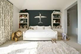 khloe kardashian house address penelope scotland disick interior