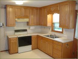 Kitchen Cabinets Showroom Kitchen Lowes Cabinet Doors For Your Kitchen Cabinets Design