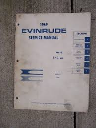 100 evinrude 2 hp manual replace a vro pump with a standard