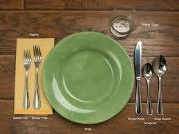 download table setting homesalaska co