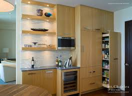 Kitchen Cabinets Showroom What You Need To Know To Design A Luxurious Kitchen Huffpost