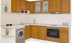 Narrow Kitchen Storage Cabinet by Cabinet Top Kitchen Design Connecticut Home Design Ideas